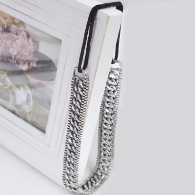 Hochwertiges Luxus  Haarband - 1