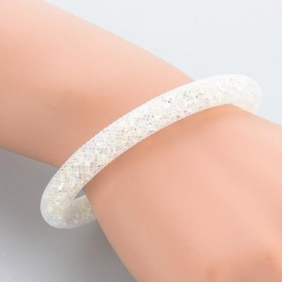 Schönes Stardust Armband in verschiedenen Farben - 1