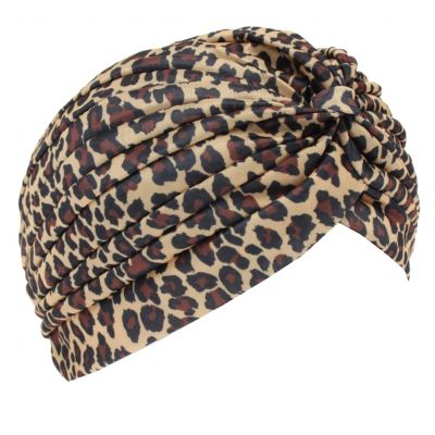 Leopard Gold - Leopard Gold