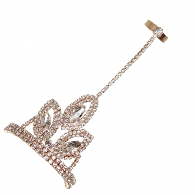 Sklavenarmband Handschmuck Armband - 4