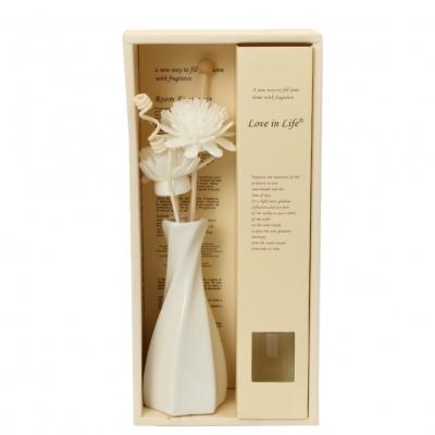 Duftöl Deko Vase verschiedene Düfte 30 ml - 1