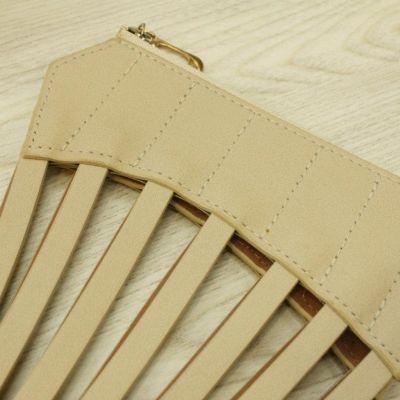 Breiter Hüftgürtel Stretch Taillengürtel Buckle Vintage Korsett Belt Korsett - 5