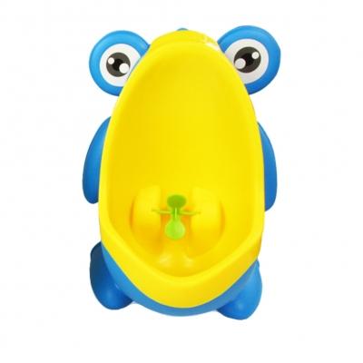 Frog Urinal Kinder Töpfchen Toilette Jungen Lerntöpfchen - 5