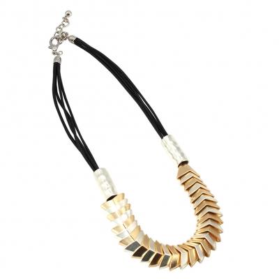 Halskette im Cleopatra Style Geschenkidee - 1