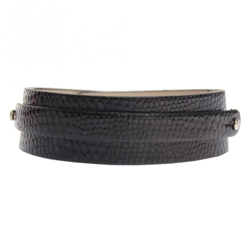 armband mit buchstaben schiebemodule namensarmband. Black Bedroom Furniture Sets. Home Design Ideas