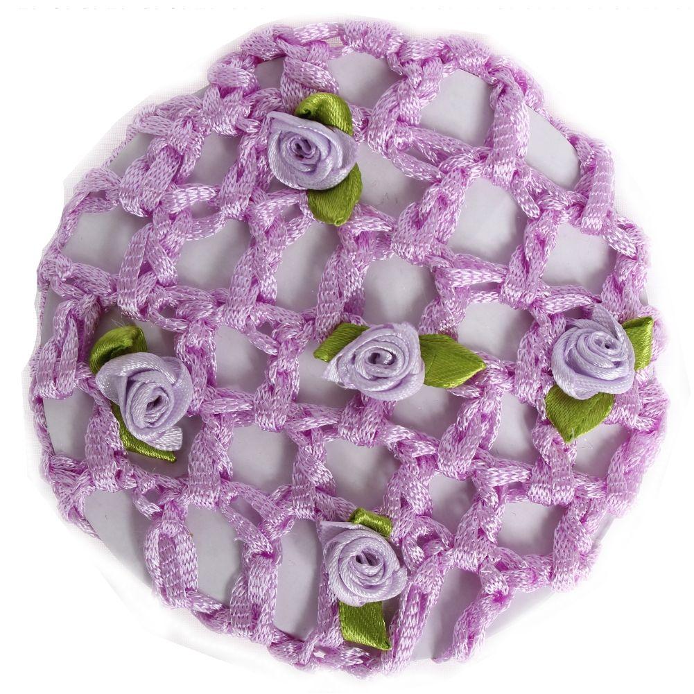 flieder mit Blüten