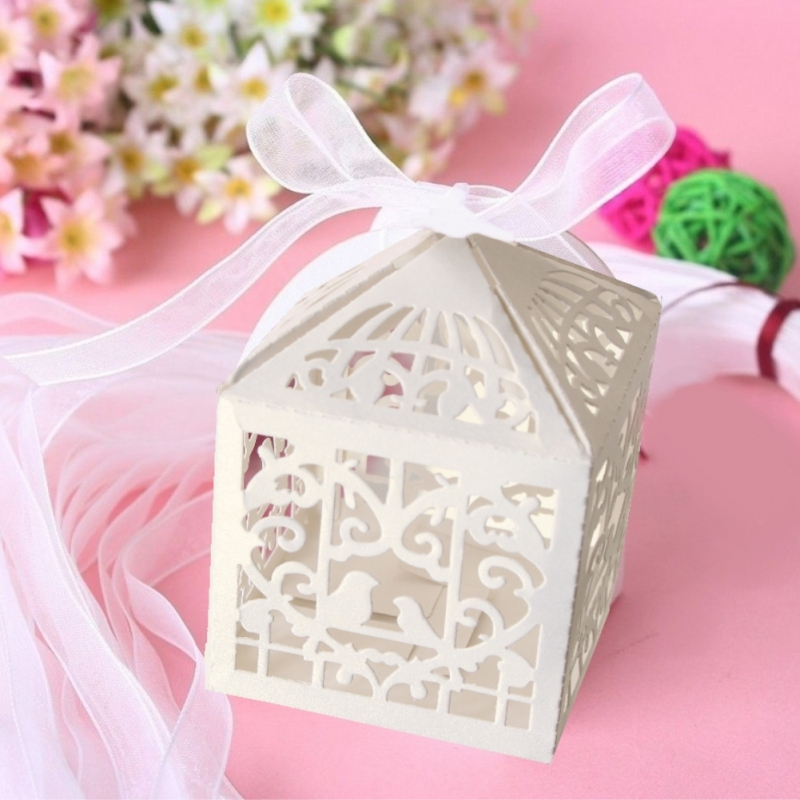 hochzeit gastgeschenk schachtel geschenkbox bonbonbox kommunion geldgeschenk ebay. Black Bedroom Furniture Sets. Home Design Ideas