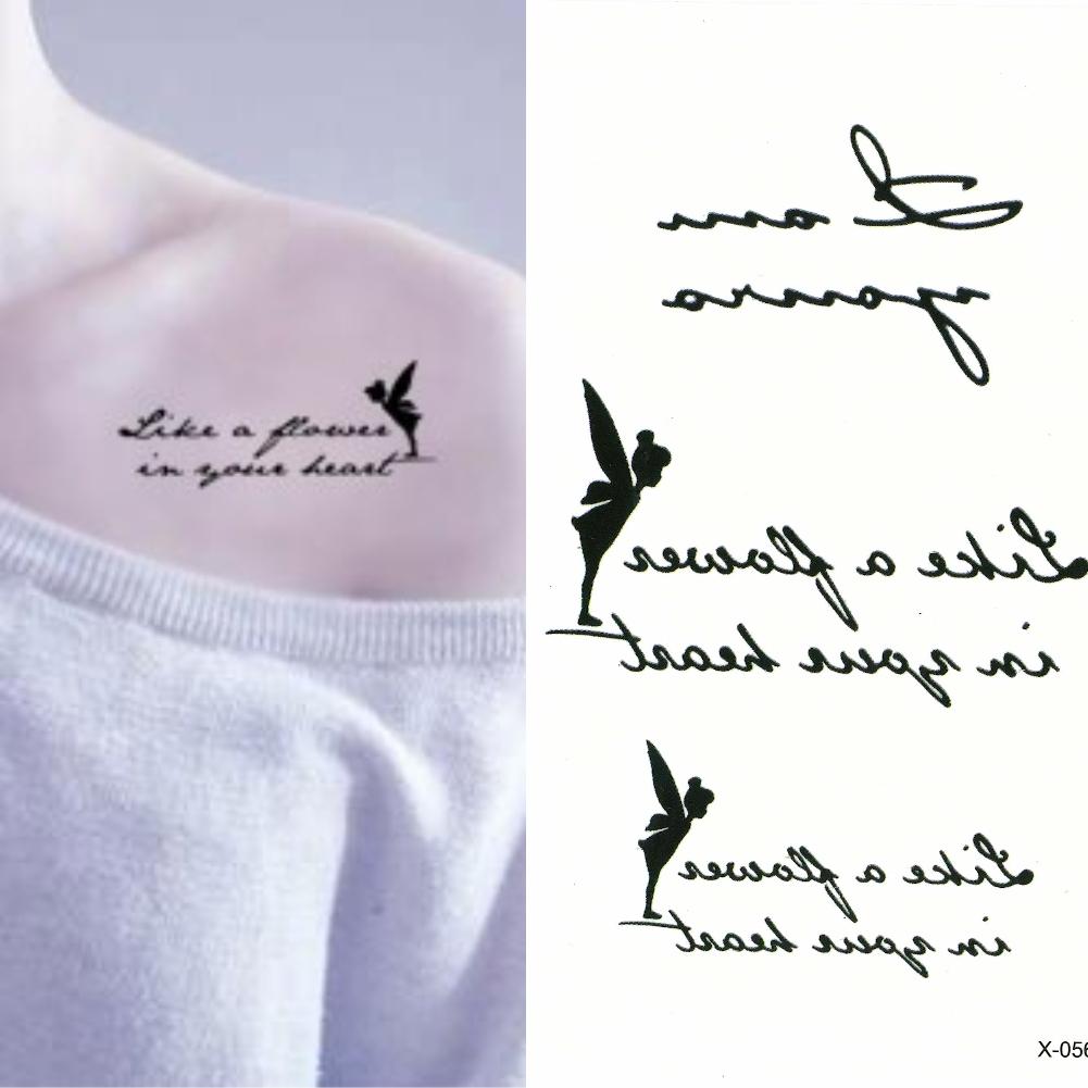 kleines kreuz tattoo finest kleines kreuz tattoo with. Black Bedroom Furniture Sets. Home Design Ideas