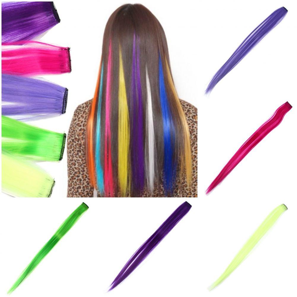 Image result for Der Onlineshop für Haarschmuck und viel mehr